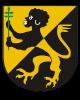 Wappen der Gemeinde Abfaltersbach